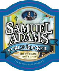 sam-adams-porch-rocker