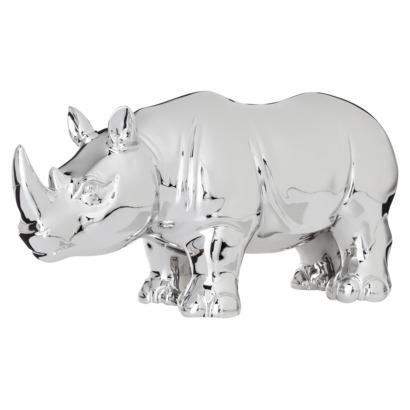 Target Rhino
