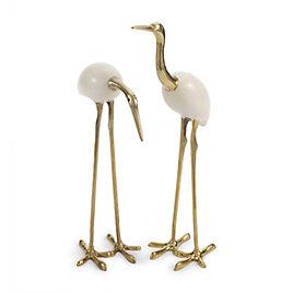 C. Wonder Cranes