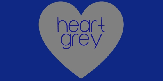 heartgrey2