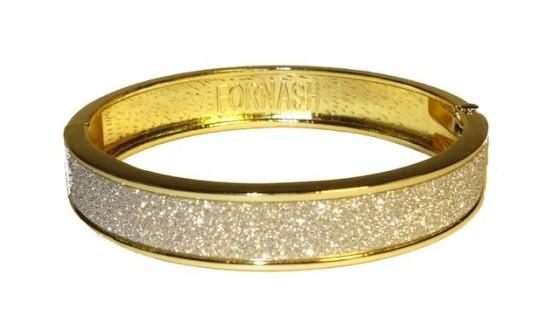 Small Cosmopolitan Bracelet Swell Caroline