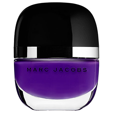 Ultraviolet Marc Jacobs