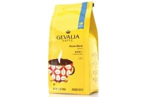 Gevalia-Coffee