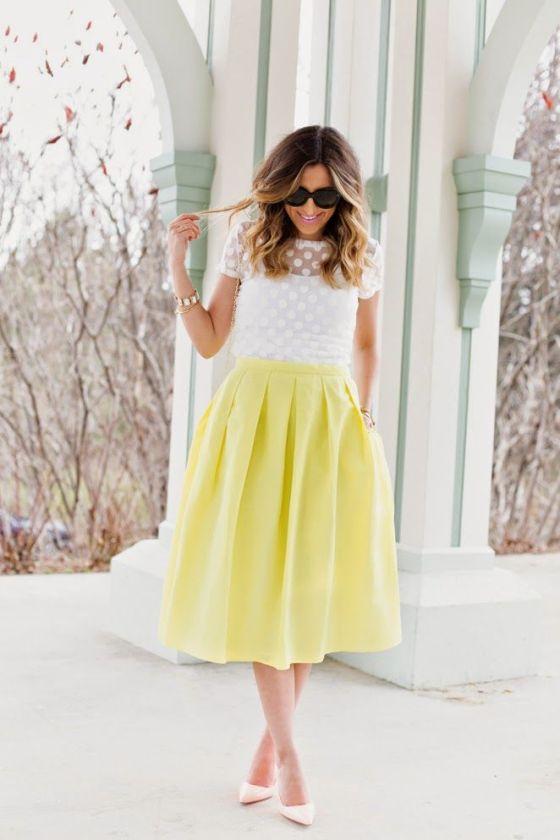 Stephanie Sterjovski Life & Style