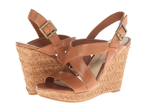Jerimo Wedges Jessica Simpson