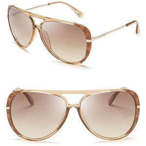 Michael Kors Julia Aviators
