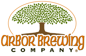 arbor-brewing-logo