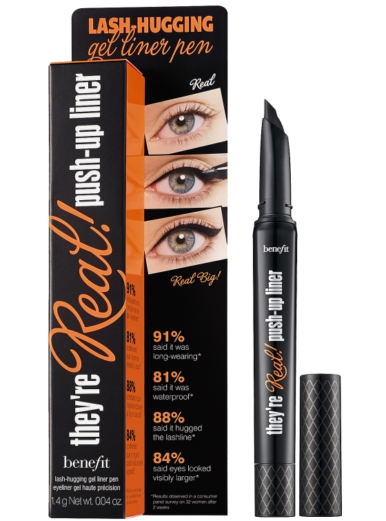 Benefit-Theyre-Real-Push-Up-Liner_lash-hugging-gel-liner-pen