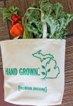 Hand_Grown_tote_with_produce