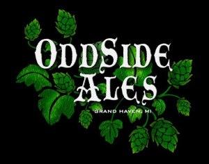 Odd-Side-Ales-logo