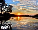 Sunset_Wildlife_Refuge